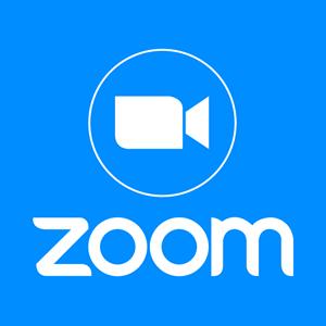 Zoom Sharing