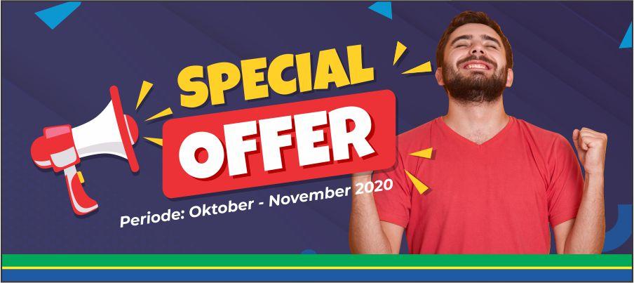 Offer Oktober November banner 02