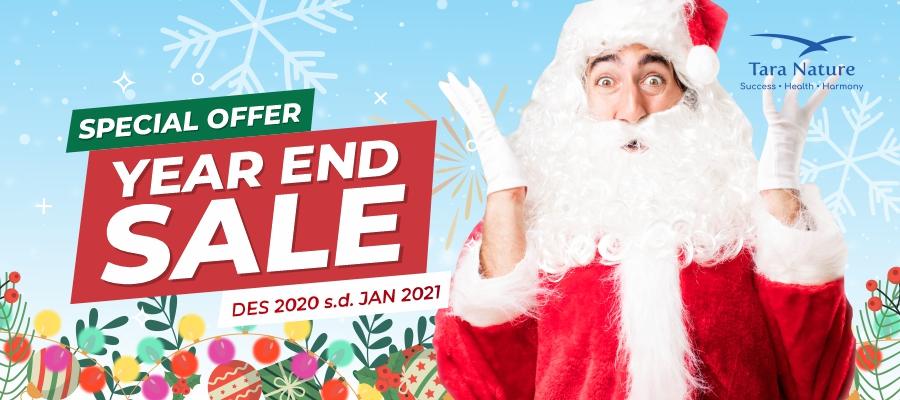Offer Desember mobile