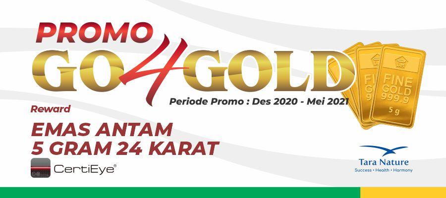banner go 4 gold mobile